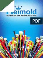 Catalogo Reimold