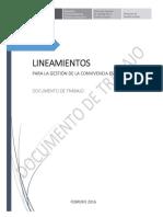 CONVIVENCIA ESCOLAR MINEDU.pdf