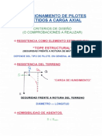 PILOTES 2_CARGA AXIAL (2010-2011).pdf