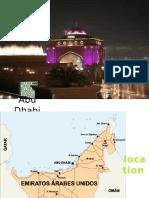 Abu Dhabi.pptx