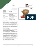 HD112 - Copy.pdf