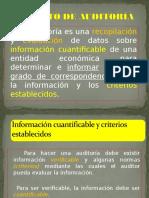 01 CONCEPTO DE AUDITORÍA  corregir sesion.ppt