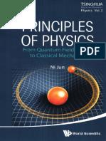 Principle of Physics