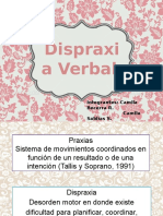 dispraxia-ppt