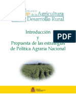 200406161330000.Libro Blanco de Agricultura