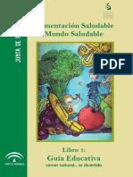 01-Alimentacion Mundo Saludable Libro1 (1)
