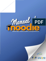 manual do moodle.pdf