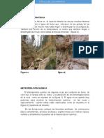 informe geomorfologia.docx
