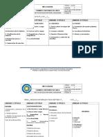 CONTENIDOS Fis 2016 Vanguardia (2)