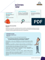 ATI1 - S04 - Dimensión de los aprendizajes.pdf