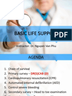 120930615-Basic-life-support.pdf