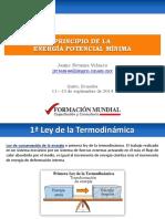 04. Principio de mínima energía potencial.pdf