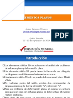 06. Elementos planos.pdf
