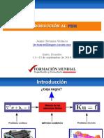01. Introducción al FEM.pdf