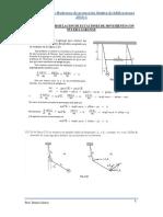 Ejemplos Euler Lagrange
