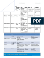 OSCE_DERMA.pdf