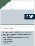 fluid properties.pptx