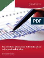 SI en la Comunidad Andina.pdf