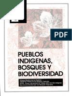 0359 19 Bosques y Bio
