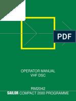 1+VHF+DSC+RM2042.pdf