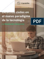 Los-derechos-civiles-en-el-nuevo-paradigma-de-la-tecnología.pdf