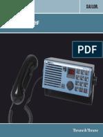 1+VHF+TLFN+RT2048