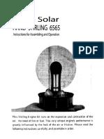 stirling_instructions.pdf