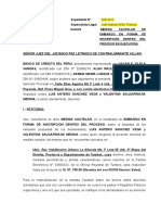 MCDP-LUIS ANTERO SANCHEZ VEGA.docx