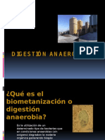 digestionanaerobia-091104164047-phpapp02