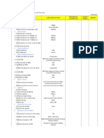 02 Elec System Study