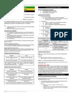 Property Law Finals