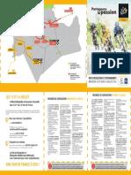 Plaquette Tour de France WEB