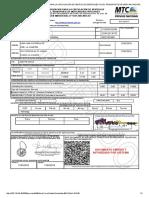 FORMULARIO DE AUTORIZACION PARA LA CIRCULACIÓN DE VEHÍCULOS ESPECIALES Y_O EL TRANSPORTE DE MERCANCIAS ESPECIALES.pdf