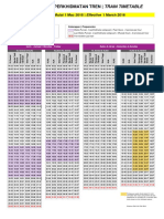 klia transit schedule.pdf