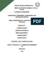 ERGOMETRIA.docx