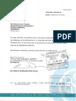 DPAvances Diagnostico Ambiental Rio Sonora