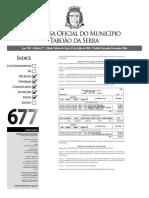 imprensa_oficial_web__677.pdf