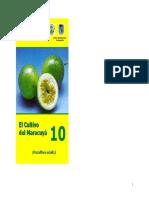 Maracuya,-2005.pdf