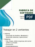 Fabrica de Software.pptx