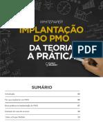 Implantação do PMO - da Teoria à Prática.pdf