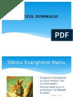 botezul_domnului_ppt