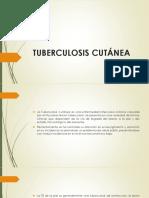 TUBERCULOSIS CUTÁNEA.pdf