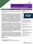 NYU Stern Evaluation June 2016