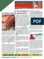 BOLETIN DIGITAL USO N 551 DE 6 DE JULIO DE 2016.pdf