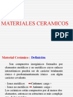 12-MaterialesCeramicos2012.ppt