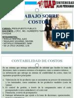 TRABAJO DE PPTO PUBLICO.pptx
