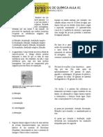 Lista - Aula 01.docx