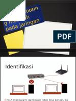 dokumen.tips_troubleshooting-masalah-pada-jaringan (1).pptx