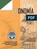 Revista Economía 204