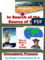 Std 10 Geography Unit 2 Study Material